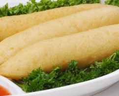 Surimi Fishcake Per Piece